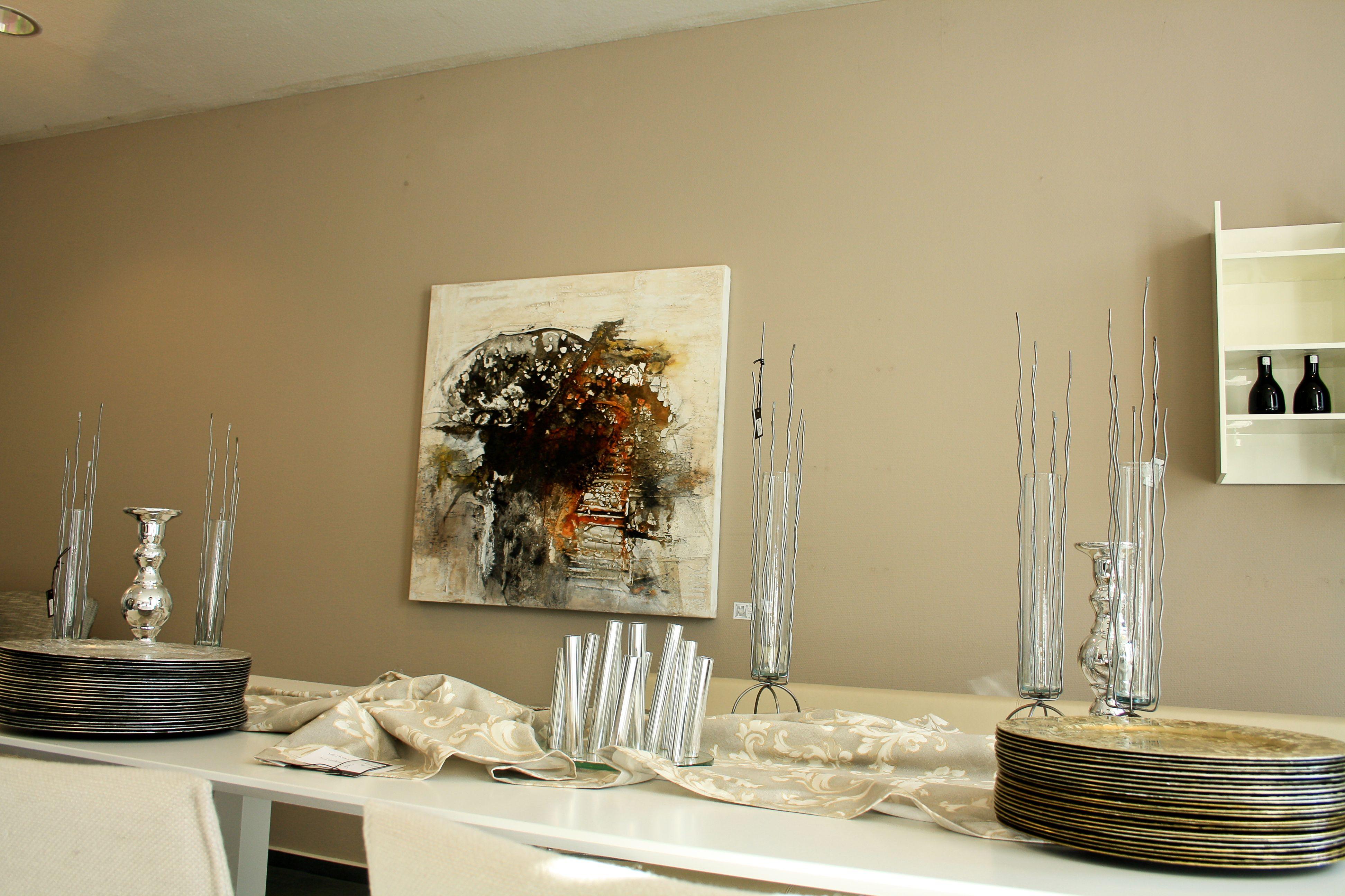fir14 abstrakte werk kunst. Black Bedroom Furniture Sets. Home Design Ideas